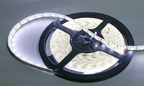 cinta flexible de led jltlip para interior jltlip para exterior luz de